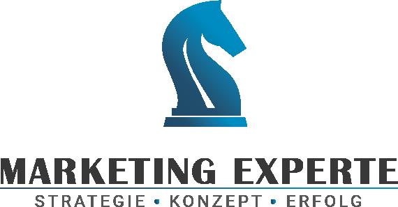 Marketing-Experten-LOGO