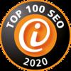 Top-100-seo.png