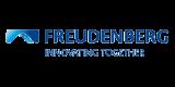 Webdesign-und-Website-Agentur-Hamburg-SEO-und-Online-Marketing-Filmproduktion-effektor-Freudenberg.png
