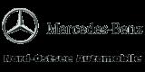 Webdesign-und-Website-Agentur-Hamburg-SEO-und-Online-Marketing-Filmproduktion-effektor-Mercedes.png