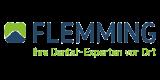 Webdesign-und-Website-Agentur-Hamburg-SEO-und-Online-Marketing-Filmproduktion-effektor-flemming.png