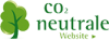 effektor-co2-neutral