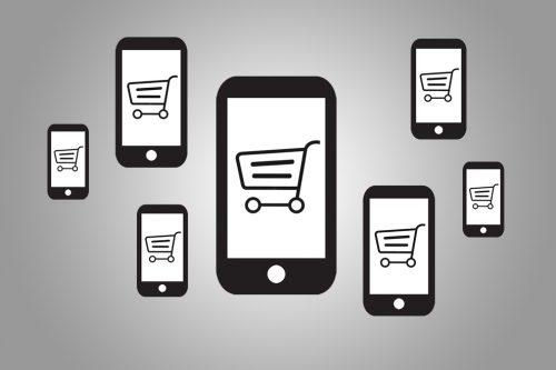 online-marketing-smartphone-zukunft