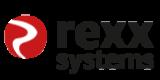 rexx-logo-neu-01.png