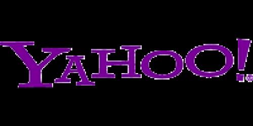 seo-blog-yahoo-mail-automatische-weiterleitungen