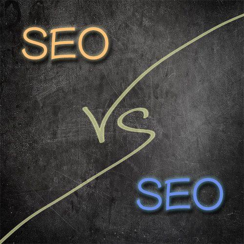 seo_vs_seo
