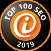 top-100-seo-2019